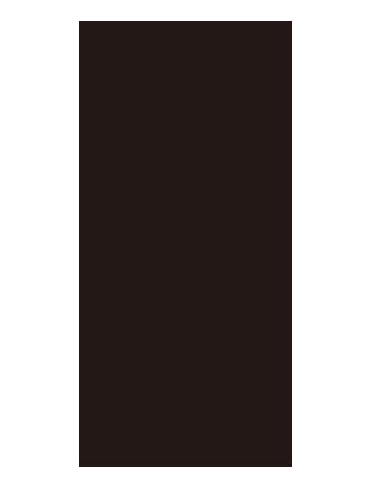 L字タイプ(高さ2,000mm)
