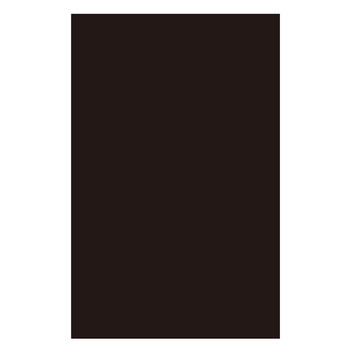 コの字タイプ(高さ2,000mm)